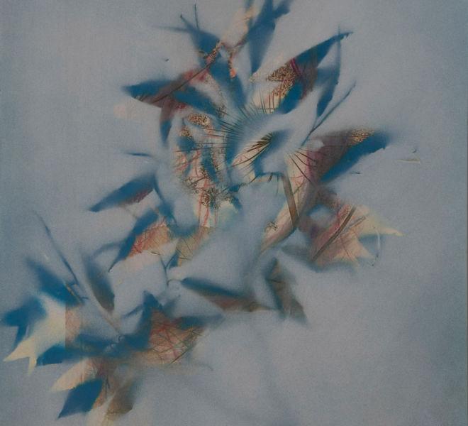 Leopold-Kogler_fleurs-fantomes_0191_Foto-(c)-kommunikationsagentur-sengstschmid